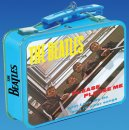 PLEASE PLEASE ME MINI LUNCH BOX ORNAMENT