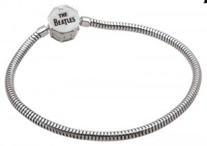 BEATLES BRACELET SIZE
