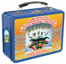 BEATLES MAGICAL MYSTERY TOUR LARGE TIN TOTE
