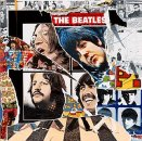 THE BEATLES ANTHOLOGY 3 CD