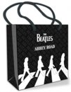 THE BEATLES MINI ABBEY ROAD GIFT BAG