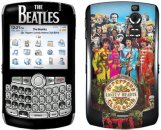 Sgt Pepper Items Beatles Gifts The Fest For Beatles Fans