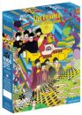 YELLOW SUBMARINE 1000 PIECE PUZZLE - Last One