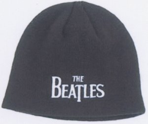 THE BEATLES BEANIE