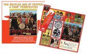 BEATLES AND SGT. PEPPER: A FANS' PERSPECTIVE -COLLECTOR'S ED.