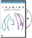 IMAGINE: JOHN LENNON SOUNDTRACK DELUXE DVD