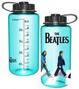 BEATLES 32 OZ ABBEY ROAD TRITAN WATER BOTTLE