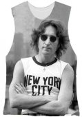 John Lennon Shirts and Apparel
