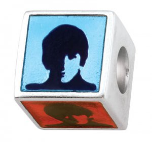 HARD DAY'S NIGHT IMAGES CHARM
