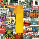 THE BEATLES NO. 1 SINGLES PUZZLE
