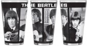 BEATLES '65 SUBLIMATION PINT