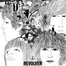 THE BEATLES REVOLVER- REMASTERED CD