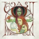 GOASTT - SEAN LENNON - MIDNIGHT SUN CD