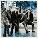 "BEATLES 2020 MEAD 12"" X 12"" WALL CALENDAR"