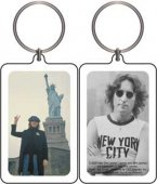 Other John Lennon Items