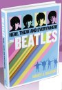 THE BEATLES HERE THERE AND EVERYWHERE - Last Copy