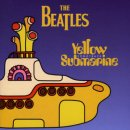 YELLOW SUBMARINE SONGTRACK CD