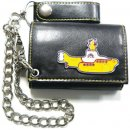 YELLOW SUBMARINE CHAIN WALLET