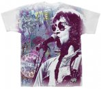 JOHN LENNON SUBLIMATION T