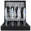 LIVERPOOL COLLECTIBLE PEN SET