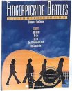 FINGERPICKING BEATLES SONG BOOK
