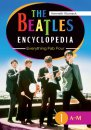THE BEATLES ENCYCLOPEDIA by Ken Womack