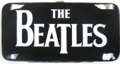 BEATLES LOGO PURSE/WALLET