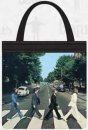 ABBEY ROAD HIGH QUALITY TOTE