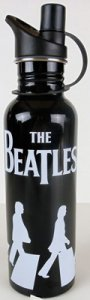 ABBEY ROAD 24 OZ WATER BOTTLE - Last One Save 40%