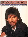 GEORGE HARRISON ANTHOLOGY SONG BK