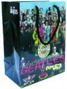 SMALL SGT PEPPER GIFT BAG