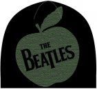 BEATLES APPLE BEANIE