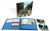 ABBEY ROAD 50TH ANNIVERSARY SUPER DELUXE ED. - 4 DISC
