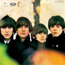 BEATLES FOR SALE- REMASTERED CD