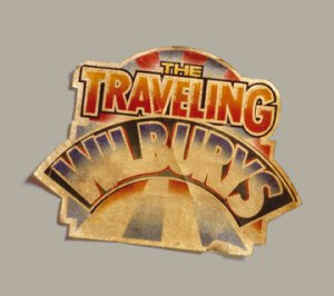 TRAVELING WILBURYS DELUXE EDITION 2CDS/ 1DVD