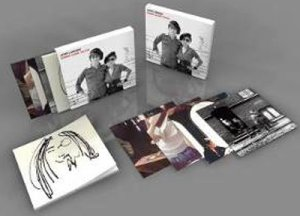 GIMME SOME TRUTH 4 CD SET