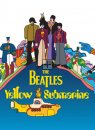 YELLOW SUBMARINE DVD