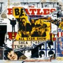 THE BEATLES ANTHOLOGY 2 CD -
