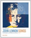 JOHN LENNON SONGS 1970-1980