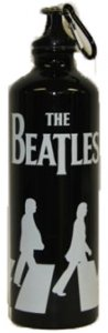 ABBEY ROAD 32 OZ. WATER BOTTLE