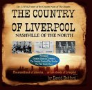SIGNED: THE COUNTRY OF LIVERPOOL by DAVID BEDFORD