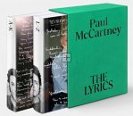 PAUL McCARTNEY: THE LYRICS 1956 TO THE PRESENT