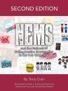 + SIGNED: REVISED: NEMS & THE BUSINESS OF SELLING BEATLES MERCH.