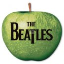 THE BEATLES APPLE MOUSE MAT