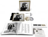 JOHN LENNON: GIMME SOME TRUTH - DELUXE 2 CD/1 BLURAY SET
