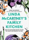 LINDA McCARTNEY'S FAMILY KITCHEN