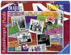 BEATLES TICKETS 1000 PIECE PUZZLE