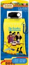 YELLOW SUBMARINE COLLAPSIBLE BOTTLE
