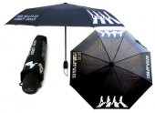 ABBEY ROAD UMBRELLA