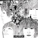 REVOLVER- REMASTERED CD
